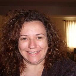 Lyane Moretti