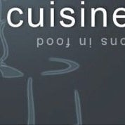 extreme cuisine catering