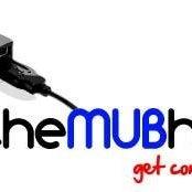 DePaul @theMUBhub