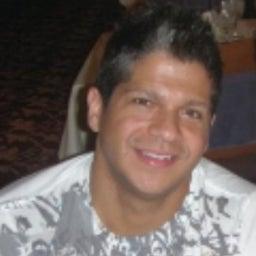 Michael Daman