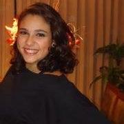 Isadora Ruiz