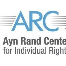 Ayn Rand Center