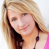 Nicole Osweiler
