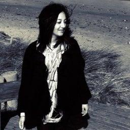 Kim-Leigh W.