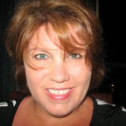 Jen Robinson