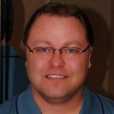 Darren Sproat