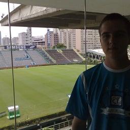 Eduardo Schilipak de Souza
