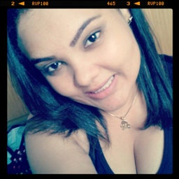 Leticia Canuto