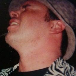 Chris Cordaro