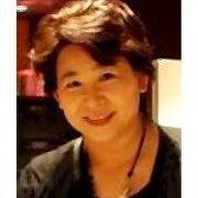 Kazuyo Miyata