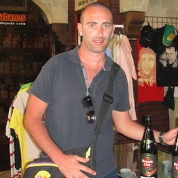 Mauro De Carlo
