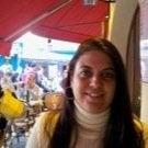 Alessandra Bona