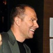 Michael Caridi