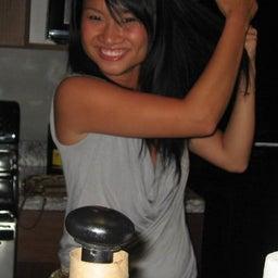 Susan Hui