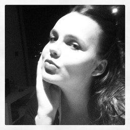 Valentina Blaitt
