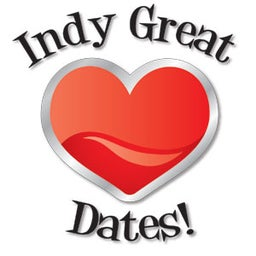 Indy Great Dates