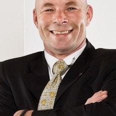 Stefan Kaus