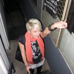 Emilija Josifoska