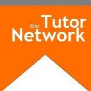 the Tutor Network