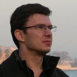 Sergey L