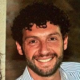 Nicola Piccoli