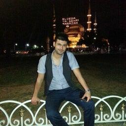 Mustafa İçtüzer