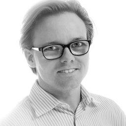 Brian Søgaard