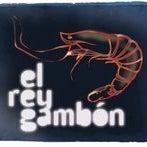 El Rey Gambón