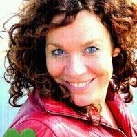 Annelies Roering