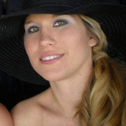 Angela Swanson
