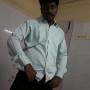 Mathan R
