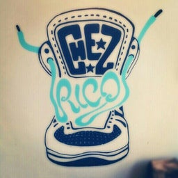 cheZ Rico