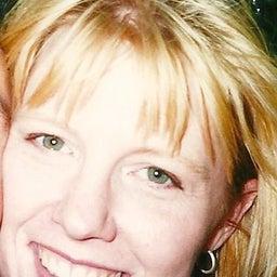 Eileen Randle