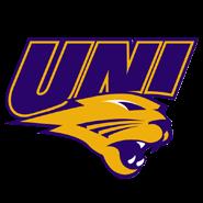 University of Northern Iowa Athletics