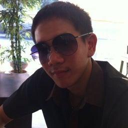 St_plathong