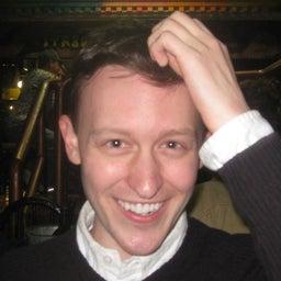 Toby Lael