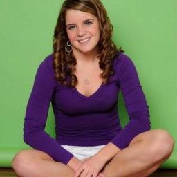 Amy Mattingly