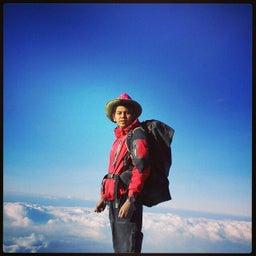 Fahmi Wijayanto