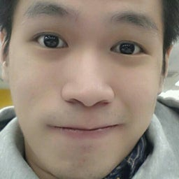Jayson Kho
