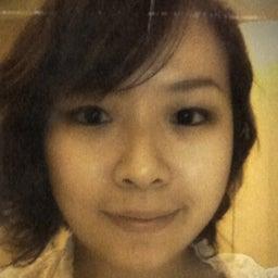 Ching Yee Teh