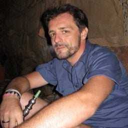 Emanuele Braga
