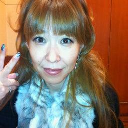 Sheena Kusunoki