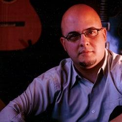 Rudy Betancourt