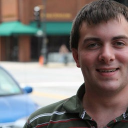 Ryan Cleland