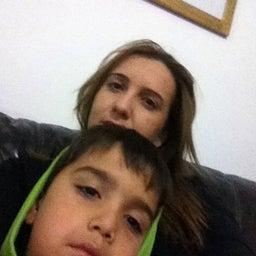 Ale Silva