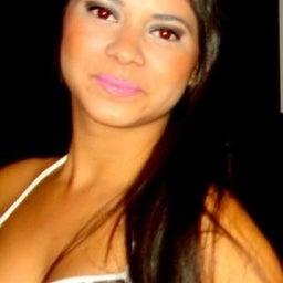 Renata Sanches