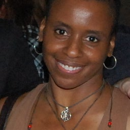 Trina G.