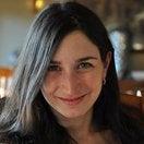 Heidi Feuerman