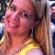 Monique Almeida