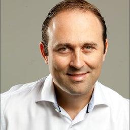 Luiz Paulo Monteiro
